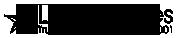 lfs-logo